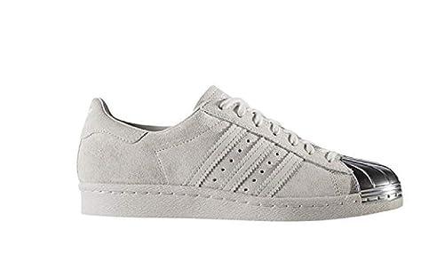 adidas scarpe donna superstar