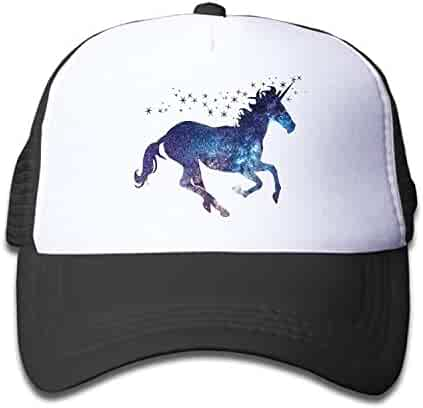 03db09cd072d4 Shopping 2 Stars   Up - Baseball Caps - Hats   Caps - Accessories ...