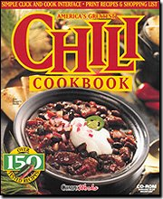 americas-greatest-chili-cookbook