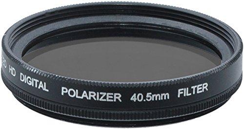 Bower FP67CC Digital High-Definition 67mm Circular Polarizer Filter