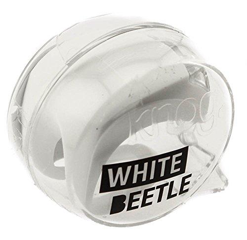 Knog Beetle Led Light