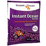 Instant Ocean Sea Salt (50 gal)_MB