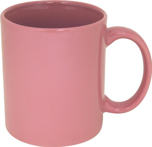Pink Mugs For Sale Only 2 Left At 70