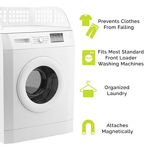 Buy top loading or front loading washer is best