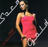 Soca Gold 1997 [Vinyl]