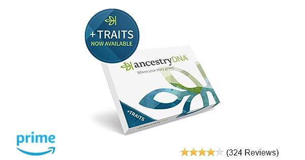 Free Ancestry No Credit Card
