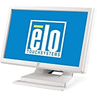 Elo 1919LM 19 LCD Touchscreen Monitor - 16:9 - 5 ms (E691201)