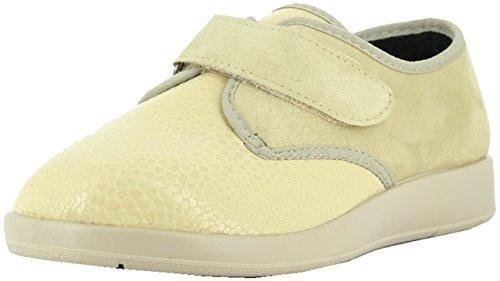Florett Zã¼rich 60811 Pantofole Unisex Per Adulti Sabbia