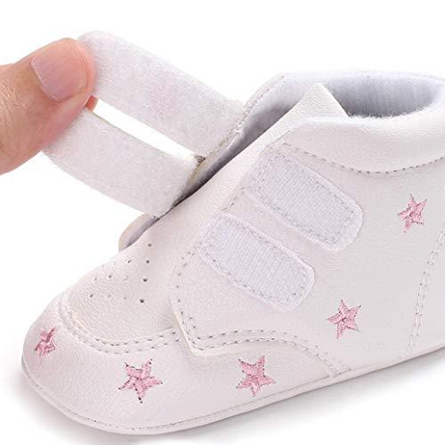 Neonato 0 Scarpe Neonato Sportive Per Rosa Royal 18 Scarpine Uomogo Mesi qfREAE