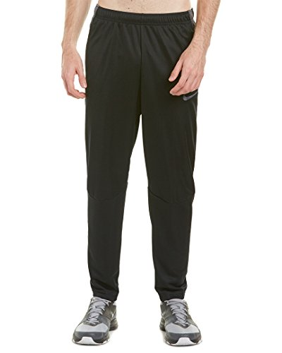 Nike Mens Epic Knit Pants
