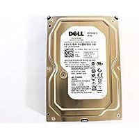 Dell FM569 WD1601ABYS-18C0A0 3.5 SATA 160GB 7200 Western Digital Desktop Hard Drive PowerEdge 1900