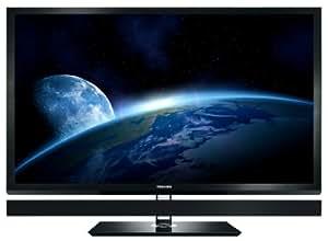 Toshiba 55 ZL 1 G - Televisor LED Full HD 55 pulgadas (Internet, 3D) - 300 Hz