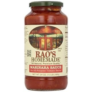 Rao's Homemade Marinara Sauce 24oz