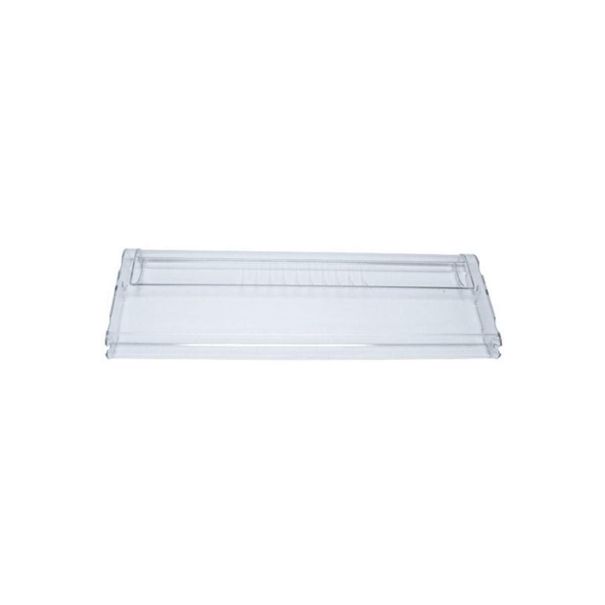 Recamania Tapa basculante congelador frigorífico Balay 4GV16B10 ...