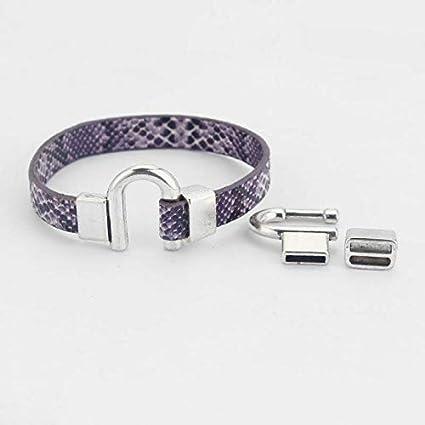 Clover wonder clip //Quilt tools//patchwork sewing accessory 10PCS//LOT  M/&C RU