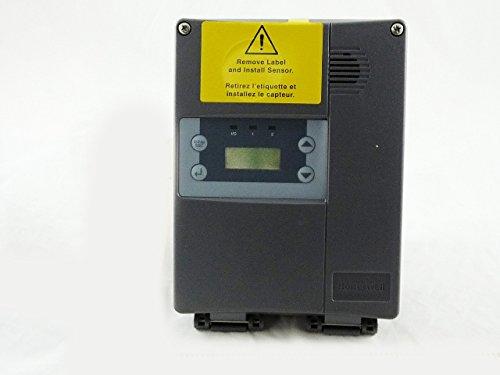 Honeywell Analytics/Vulcain E3SAR Dual Gas w/o sensor by Honeywell