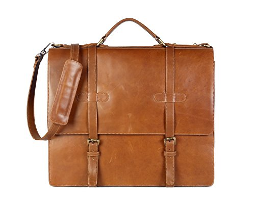 Buffalo Bag Singapore - 2