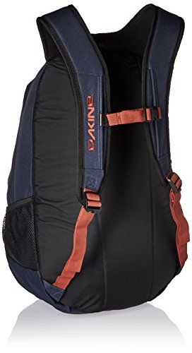 Dark backpack backpack men's Dakine Navy men's wonder Dark Dakine wonder qTdAxOw0