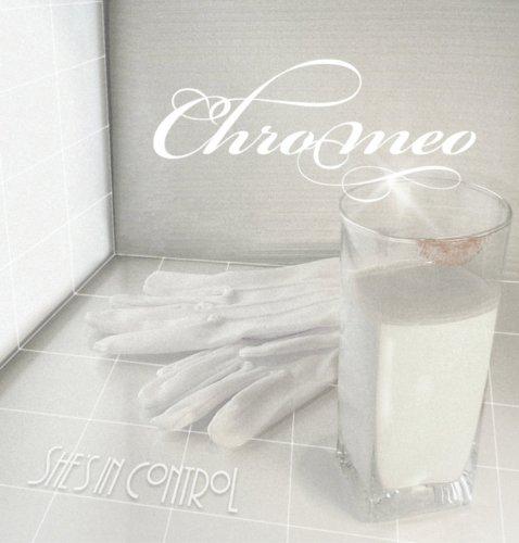 Chromeo.-.White.Women..2014..[320] 16