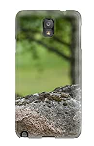 Galaxy Note 3 WtwgNOh449vPPGX Rock Earth Nature Rock Tpu Silicone Gel Case Cover. Fits Galaxy Note 3