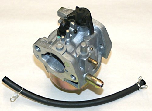 Lawnmowers Parts & Accessories NEW Carburetor replaces MTD Nos. 751-10881 & 951-10881 SHIP FROM USA