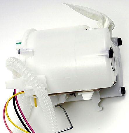 Delphi FG0363 Fuel Pump Module