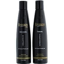 Revivogen Shampoo and Conditioner Value Pack