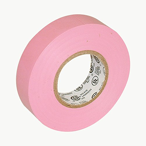jvcc-e-tape-colored-electrical-tape-66-length-x-3-4-width-pink