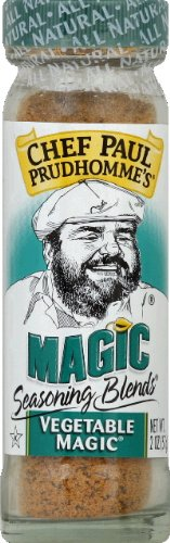 paul prudhomme seasonings - 9