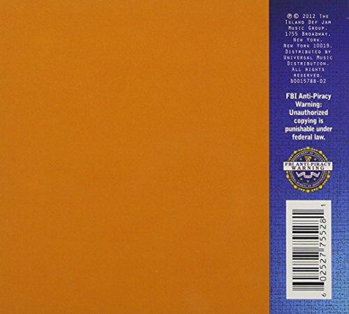 frank ocean orange album download