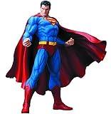 Kotobukiya DC Comics Superman for Tomorrow ArtFX Statue Toy, Kids, Play, Children