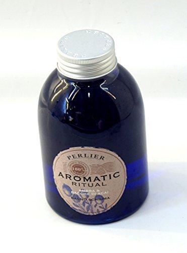 perlier-ambra-bacche-di-acai-foam-bath-amber-and-acai-berries-scent-aromatic-ritual-line-169-fluid-o