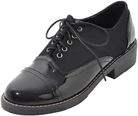 081bf40f00775 Shopping Oxfords - Shoes - Women - Clothing, Shoes & Jewelry on ...