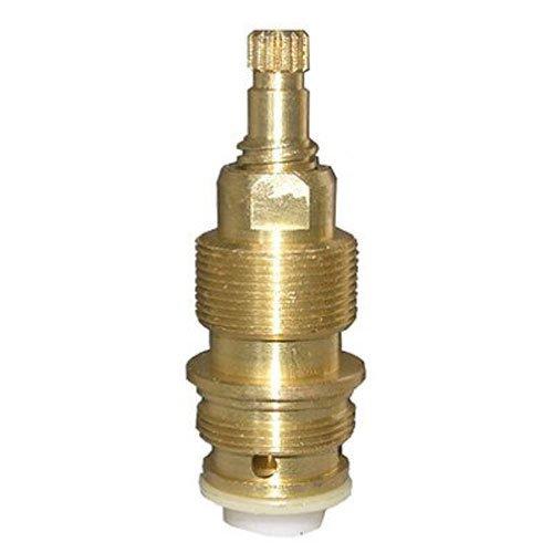 LASCO S-726-4 Mobile Home Diverter Stem for Price Pfister 4134