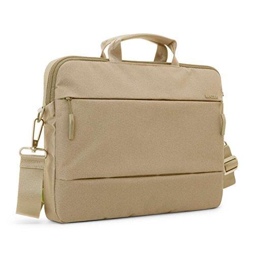 city-carrying-case-briefcase-for-13-macbook-pro-dark-khaki