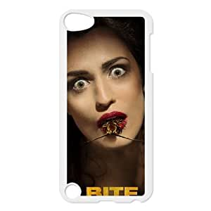 bite 2015mobile1 iPod Touch 5 Case White PSOC6002625576025