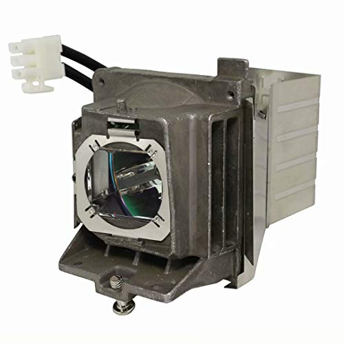 CTLAMP MC.JL511.001 - Bombilla de Repuesto para proyector con ...