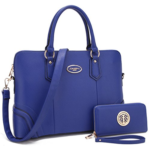 Cheap Matching Shoes And Bags - 2