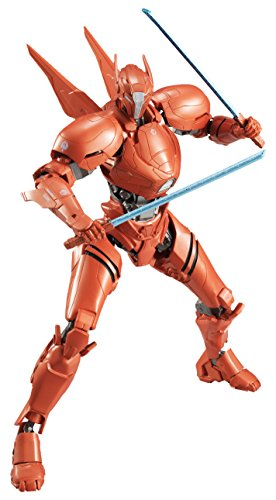 Bandai Tamashii Nations Robot Spirits Saber Athena Action (Bandai Toy)