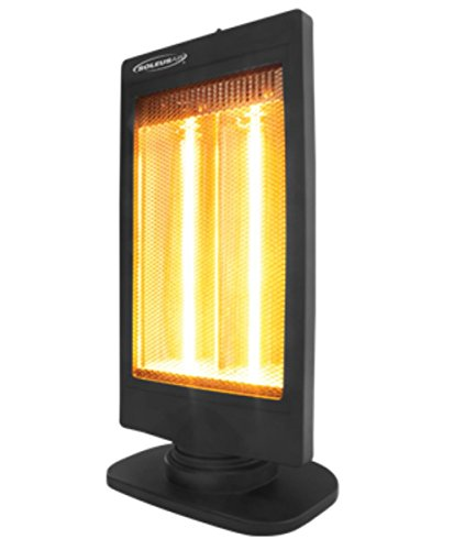soleus-air-he08-r3-21-oscillating-reflective-heater-black