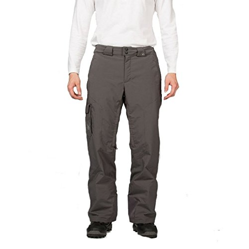 Best Mens Shell Pants