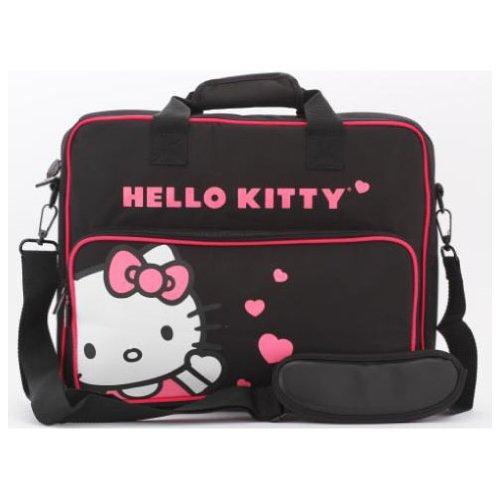 336811166 Hello Kitty 15.6