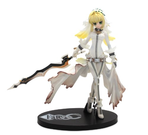 Sega-FateExtra-CCC-PM-Figure-with-75-Saber