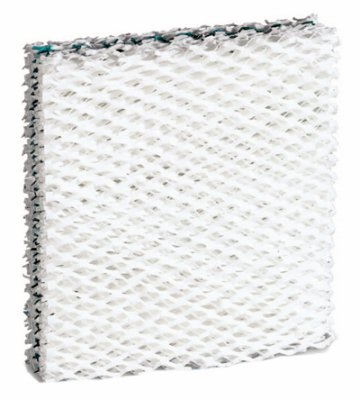 RPS PRODUCTS HW600-PDQ-3 Anti-Microbial Wick Filter, Extended Life - Quantity 3