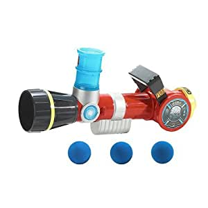Mattel Matchbox Super-Blast Fire Hose