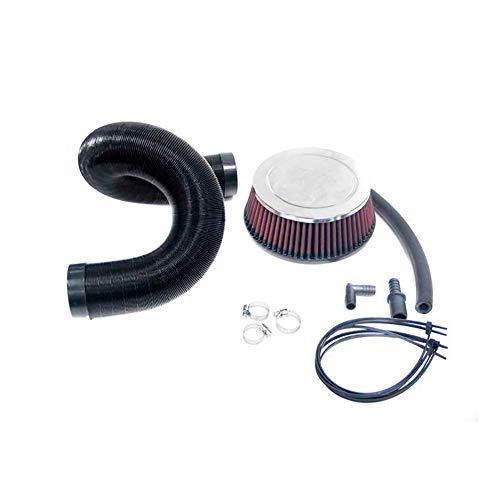 K&N 57-0366 Performance Intake Kit