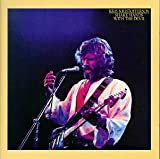 Shake Hands With the Devil by Kris Kristofferson (1995-08-08)