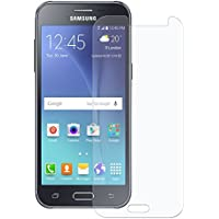 Kristal Scratch Protector Samsung Sm J200F Benefits