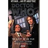 Doctor Who: Script
