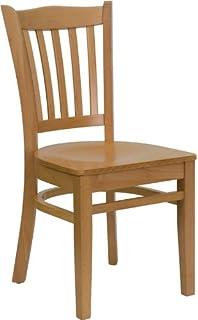 amazon com flash furniture hercules series school house back